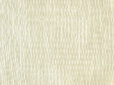 Covington Wovens Swag Fabric