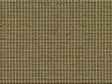 Covington Swizzle TRUFFLE Fabric