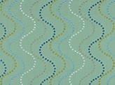 Covington Embroideries Swoozie Fabric