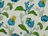 Covington Prints Sylvie Fabric
