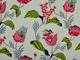 Collections December-2018 Sylvie Fabric