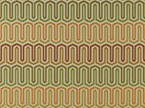 Covington Symmetry 32 HARVEST Fabric