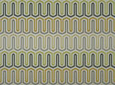 Covington Symmetry 831 CITRINE Fabric