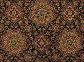 Covington Wovens Tabriz Fabric