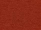 Covington Taffeta Slub 18 Fabric