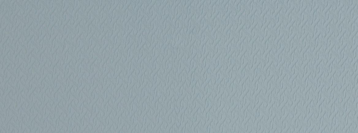 Tagami 525 PORCELAIN BLUE