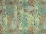 Covington Prints Tahara Fabric