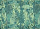 Covington Prints Tahara Fabric