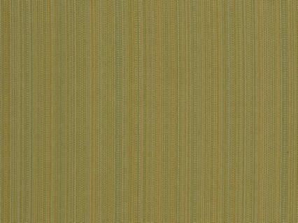 Sd tahiti 220 Seagrass