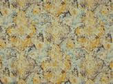 Covington Prints Takashi Fabric