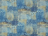 Covington Prints Talia Fabric