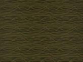 Covington Tampico BASIL Fabric