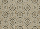 Covington Tandoori 922 GRANITE Fabric
