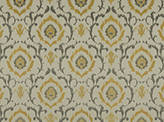 Covington Tandoori 960 PYRITE Fabric