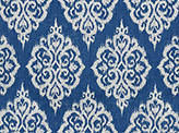 Covington Prints Tangier Fabric