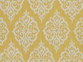 Covington Prints Tangier Fabric