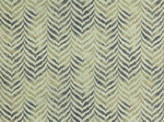 Covington Prints Tanzania Fabric