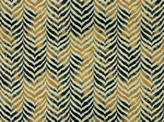 Covington Prints Tanzania Fabric