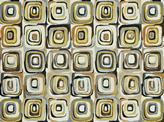 Covington Prints Tarver Fabric