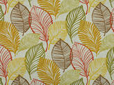 Covington Prints Tatum Fabric