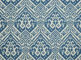 Covington Wovens Teagan Fabric