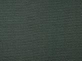 Covington Teresina CARIBBEAN Fabric