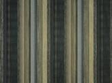 Terrain 92 SLATE