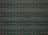 Fabric-Type Drapery Tetrus Fabric