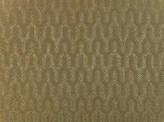 Covington Theo WHEAT Fabric