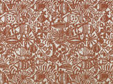 Covington Outdoor Sd-tide Pool Fabric