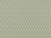 Covington Tiki 191 PEARL GREY Fabric