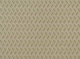 Covington Tiki 69 DRIFTWOOD Fabric