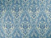 Covington Prints Tinsley Fabric