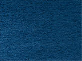 Covington Tissot NAVY Fabric