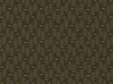 Covington Titano ORE Fabric
