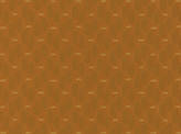 Covington Titano PUMPKIN Fabric