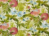 Covington Prints Tobago Fabric