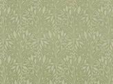Covington Prints Torrey-l Fabric