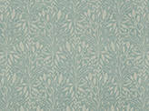 Covington Prints Torrey-l Fabric