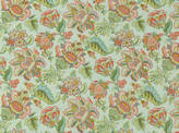 Covington Prints Tremezzo Fabric