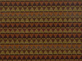 Covington Triad FALL Fabric