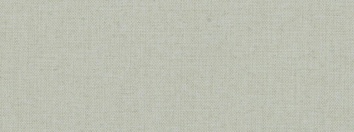 Trifecta 101 ANTIQUE WHITE