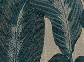 Covington Tropics AGEAN Fabric