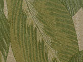 Covington Tropics PALM Fabric