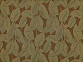 Covington Tropics SPA Fabric