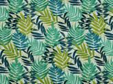 Covington Prints Tropix Fabric