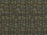 Covington Tukwila MOCHA Fabric