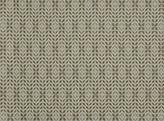 Covington Tulsa MUSHROOM Fabric
