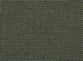 Turbo 922-GRANITE Turbo Fabric