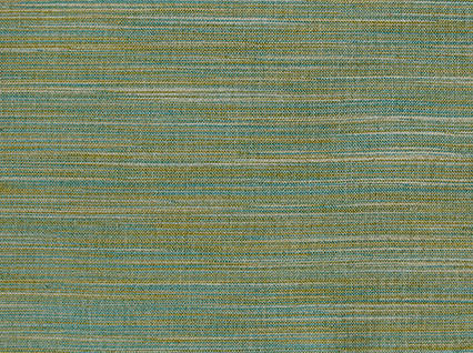 Tussah 220 SEAGRASS